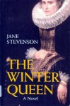 The Winter Queen - Jane Stevenson