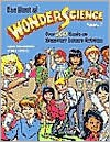 The Best Of Wonder Science: Elementary Science Activities - American Chemical Society, American Institute of Physics, American Mathematical Society