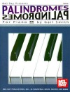 Palindromes for Piano - Gail Smith