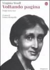 Voltando Pagina: Saggi 1904 1941 - Virginia Woolf, L. Rampello