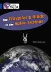 Traveller's Guide to the Solar System - Giles Sparrow