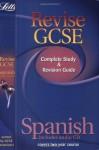 Revise GCSE Spanish - Terry Murray