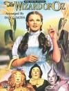 The Wizard of Oz (Big Note Piano) - Dan Coates