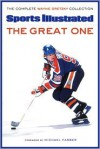 The Great One: The Complete Wayne Gretzky Collection - Sports Illustrated