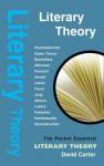 Literary Theory - David Carter