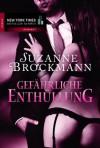 Gefährliche Enthüllung (German Edition) - Suzanne Brockmann, Anita Sprungk