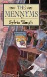 The Mennyms - Sylvia Waugh