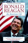 An American Life: An Enhanced eBook with CBS Video: The Autobiography (Kindle Edition with Audio/Video) - Ronald Reagan