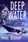 Deep Water - Paul Bishop