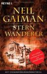 Sternwanderer - Neil Gaiman, Christine Strüh