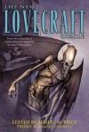 The New Lovecraft Circle - Robert M. Price