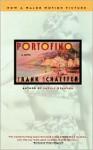 Portofino - Frank Schaeffer