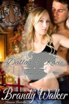 Dallas & Kacie: Tiger Bite (Tiger Nip, 2.5) - Brandy Walker