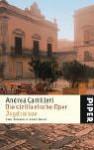 Die sizilianische Oper & Jagdsaison - Andrea Camilleri, Monika Lustig
