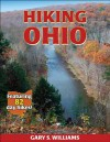 Hiking Ohio - Gary Williams