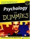 Psychology for Dummies - Adam Cash