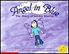 Angel in Blue- The Story of Ashley Martin - MI 5th grade students of Smith Road Elementary School in Temperance, fifth-grade students of Smith Road Elementary School in Temperance, Michigan
