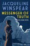 Messenger of Truth: 4 (Maisie Dobbs) - Jacqueline Winspear