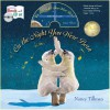 On the Night You Were Born book and CD storytime set - Nancy Tillman, Orlagh Cassidy