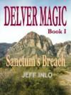 Sanctum's Breach - Jeff Inlo