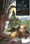 A Sorcerer And A Gentleman - Elizabeth Willey