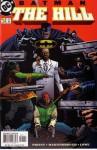 Batman: The Hill - Christopher J. Priest