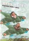 Podróże małe i duże - Wojciech Mann, Krzysztof Materna