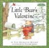 Little Bear's Valentine - Else Holmelund Minarik, Heather Green