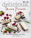 Delicious: More Please - Valli Little