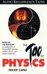 The Tao of Physics (Audio) - Fritjof Capra