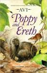 Poppy and Ereth - Avi, Avi