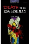 Death of an Englishman (Oxford Bookworms: Stage 4) - Diane Mowat, Magdalen Nabb, Jennifer Bassett, Tricia Hedge