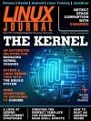 Linux Journal October 2012 - Doc Searles, Kyle Rankin, Jill Franklin, Bill Childers, Garrick Antikajian