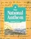 Our National Anthem - Stephanie St. Pierre