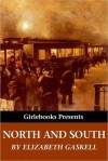North and South (Girlebooks Classics) - Elizabeth Gaskell