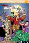 Archie & Friends All Stars Volume 5: Archie's Haunted House - Fernando Ruiz, George Gladir, Dan Parent