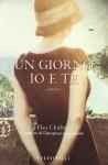 Un Giorno Io E Te - Elsa Chabrol, Francesco Bruno