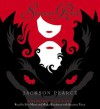 Sisters Red (Audio) - Jackson Pearce, Erin Moon Friedman, Michal, Michal Friedman Moon