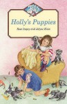 Holly's Puppies - Rose Impey, Jolyne Knox