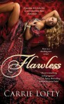 Flawless (Christies) - Carrie Lofty