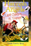 Last Chance in France - Linda Lowery Keep