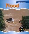 Flood (Wild Weather) - Catherine Chambers
