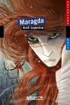 Maragda - Jordi Lopesino