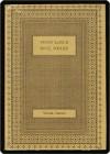 Penny Wise & Book Foolish - Vincent Starrett