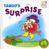 Tangos Surprise - Meredith Costain, Kate Curtis