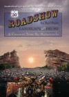 Roadshow: Landscape with Drums: A Concert Tour by Motorcycle - Neil Peart