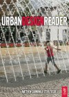 Urban Design Reader - Steve Tiesdell, Matthew Carmona