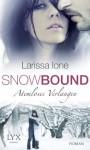 Snowbound - Atemloses Verlangen (German Edition) - Larissa Ione