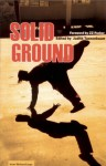 Solid Ground - WritersCorps, Judith Tannenbaum