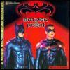 Batman & Robin Movie Story - Suzan Colon, Susan Kantor, Akiva Goldsman